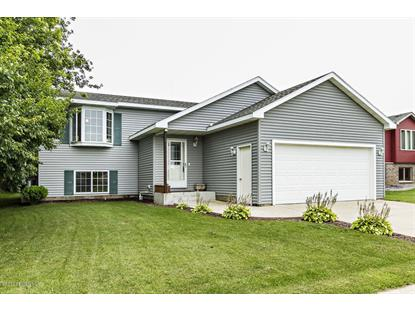 906 5th avenue ne kasson mn 55944 sold or expired 71191003
