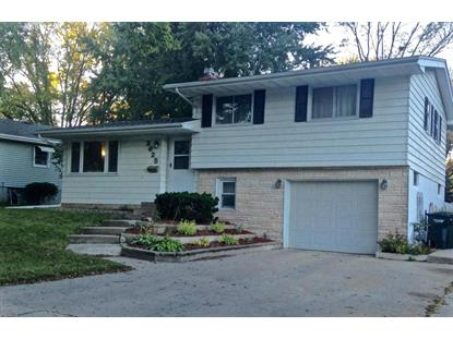 3625 4th Place NW, Rochester, MN