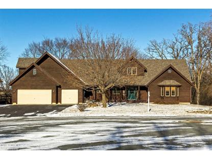 2157 Margaret Street NE, Chatfield, MN