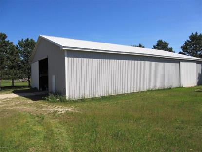 59826 126th avenue kellogg mn 55945 sold or expired 72090453