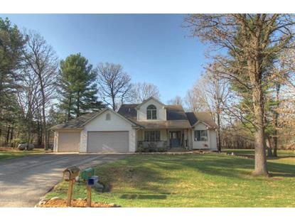 5846 Cherry Lane, Cannon Falls, MN