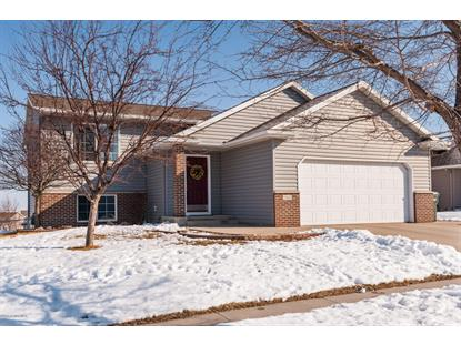 5843 Kingsbury Drive NW, Rochester, MN