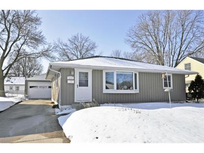 2018 16 1/2 Street NW, Rochester, MN
