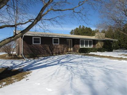 425 2nd Avenue SW, Harmony, MN