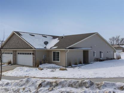 2685 Hawk Ridge Court SE, Rochester, MN