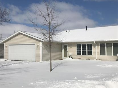 3048 25th Street NW, Rochester, MN