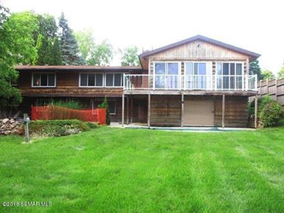 111 Hawaiian Drive, Mankato, MN