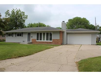 1112 Lincoln Avenue, Owatonna, MN