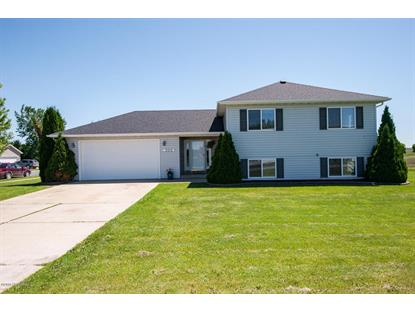 300 8th Avenue SE, Kasson, MN