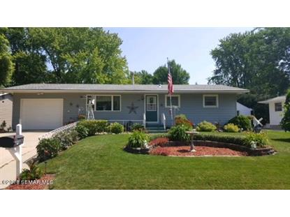 1007 Fairlane Terrace, Albert Lea, MN