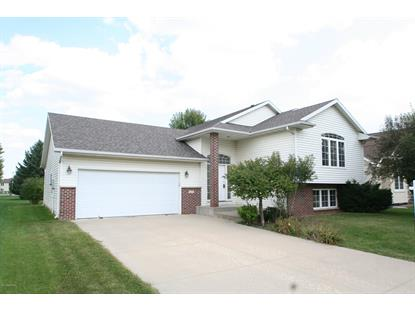 412 Waterview Lane NW, Rochester, MN