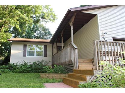 4104 2nd Place NW, Rochester, MN