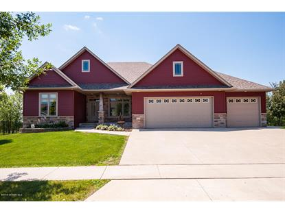 6413 Summit Pointe Road NW, Rochester, MN