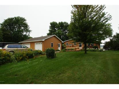 29823 20th Ave Way, Cannon Falls, MN