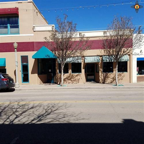 124 W Coal, Gallup, NM 87301