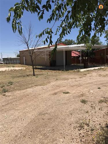 singles in lovington Homes for sale in lovington single family home courtesy of energyplex real estate #20181269 save unsave view details 15 $144,900.