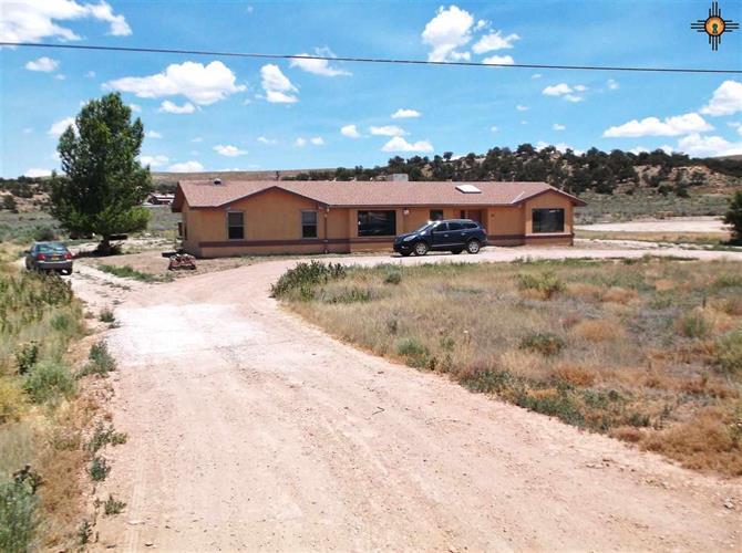 meet yatahey singles Find a real estate office in yatahey, nm with real estate agents who will answer any questions you have about buying or selling a home in yatahey.