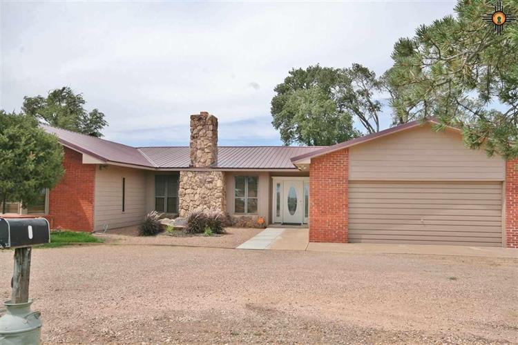 776 State Road 77, Clovis, NM 88101