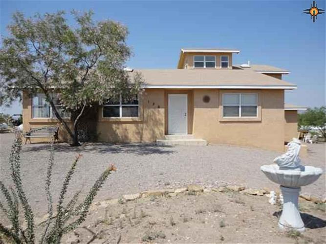 singles in elephant butte Sleeps 8 or even 9 (2 queens, 1 double, 2 singles, and rollaway) there are three parking spots available read more about the space  elephant butte margate city.