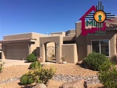 1924 Sedona Hills Parkway, Las Cruces, NM 88011