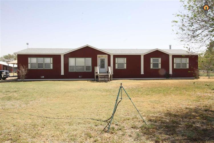 1316 Browning Road, Lovington, NM 88260