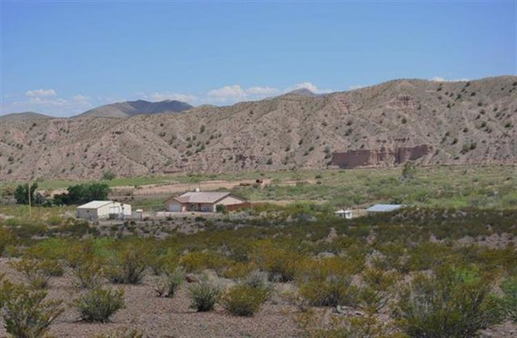 45 Willow Springs Road, Cuchillo, NM 87932