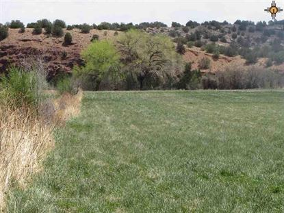 anton chico single guys For homes for sale in new mexico, re/max has a comprehensive selection get information on the anton chico and others today.
