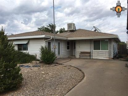 1908 S 10th St, Tucumcari, NM