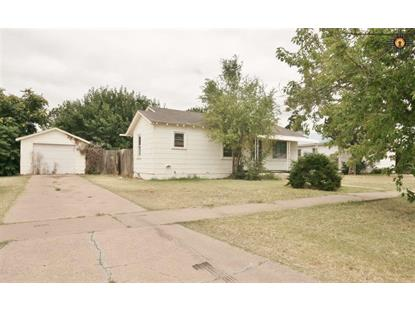 2920 Wallace, Clovis, NM