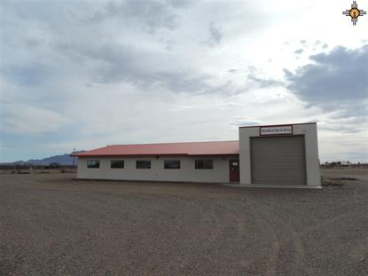 70 SW Dona Ana RD , Deming, NM