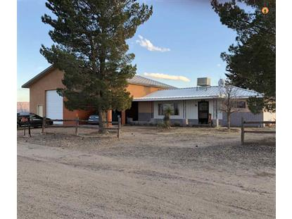5070 Pajarito Rd SE, Deming, NM