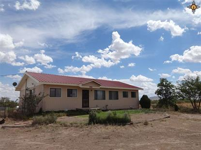 2650 Ash St., SW, Deming, NM