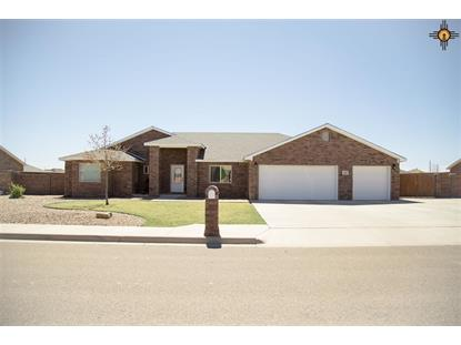 205 Asher, Clovis, NM
