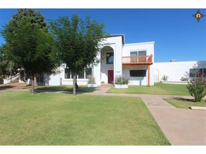 1112 Colonial Parkway, Clovis, NM
