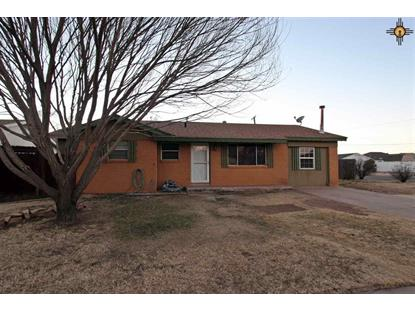 361 Circle Dr, Clovis, NM