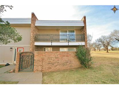 1400 Fairway Terrace #20, Clovis, NM