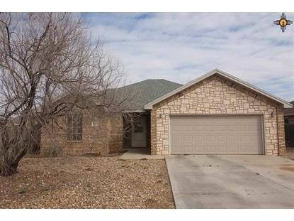 620 ALMOND TREE, Clovis, NM