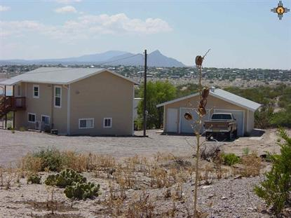 51 Marina, Elephant Butte, NM