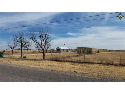 901 E AVE R, Lovington, NM