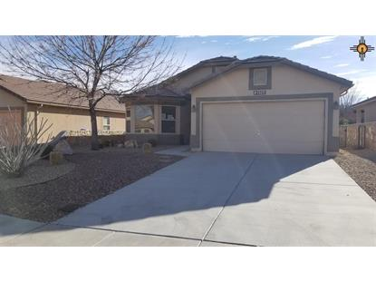 2542 Kentwood Court, Las Cruces, NM