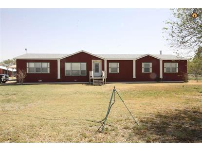 1316 Browning Road, Lovington, NM