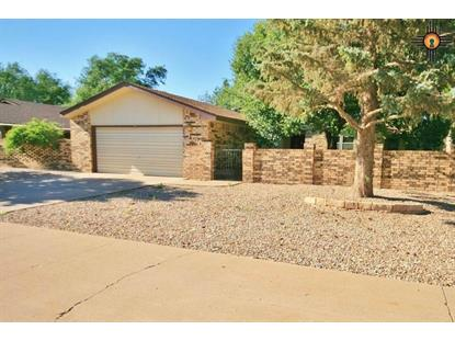 1700 Colonial Parkway, Clovis, NM