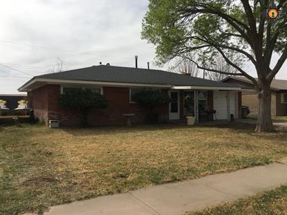 3102 S Wyoming, Roswell, NM