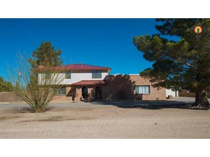 1035 Dona Ana Rd SE, Deming, NM