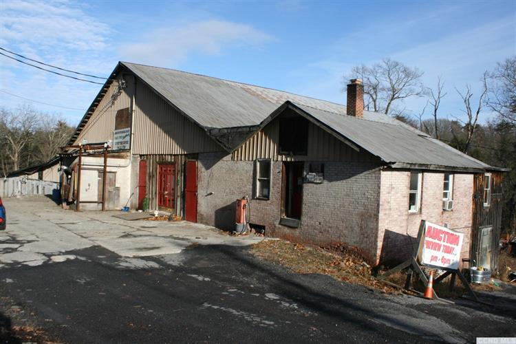 2530 Route 9W, Saugerties, NY 12477 - Image 1