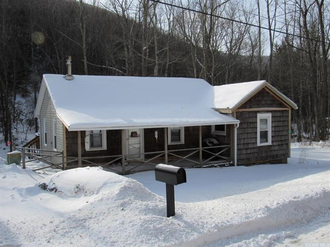 2422 Route 214, Hunter, NY 12450