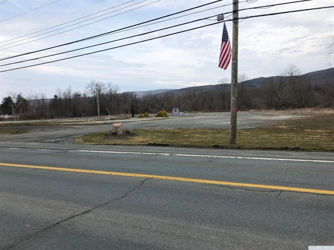 0 State Route 22, New Lebanon, NY 12125