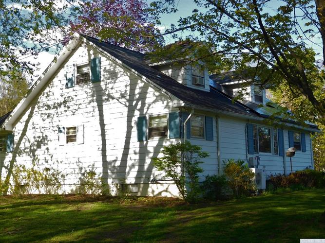 6955 Route 81, East Durham, NY 12423