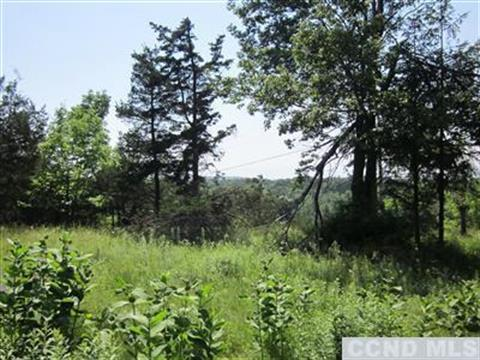 0-Lot 2&3 Post Hill Road, Taghkanic, NY 12521