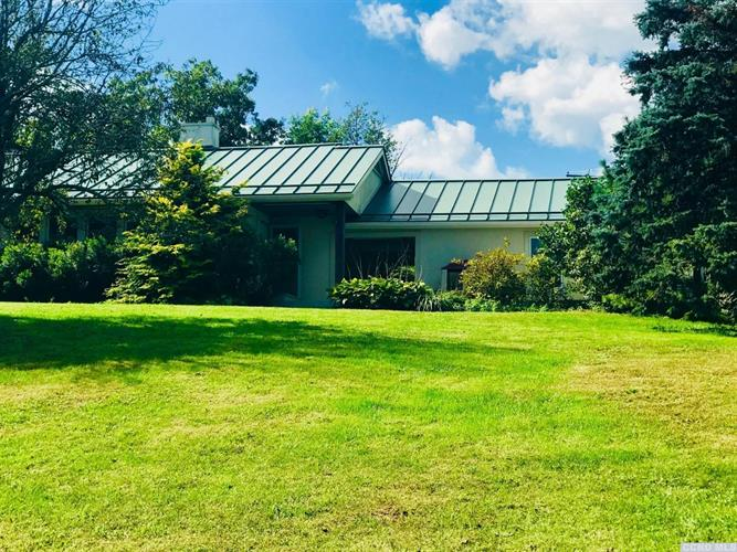 3806 Route 199, Pine Plains, NY 12567 - Image 1